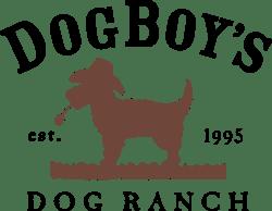 dogboys dog ranch