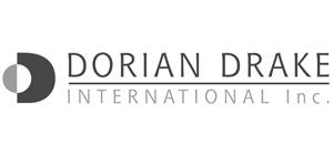 Dorian Drake International Inc. Logo
