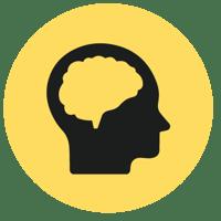 eLearning_brain