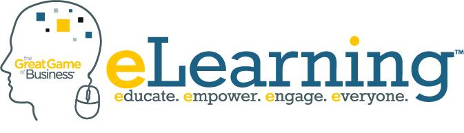 eLearningLogo_LogoHead_Pixels
