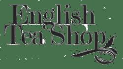 english tea shoppe