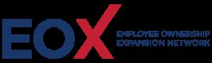 eox-400-300x90