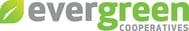 evergreen_horizontal NEW (002)