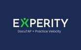 experity-blog-795x497