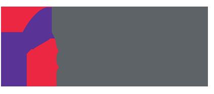 hrci-logo-2016.png