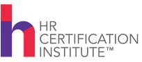 hrci-logo-2016
