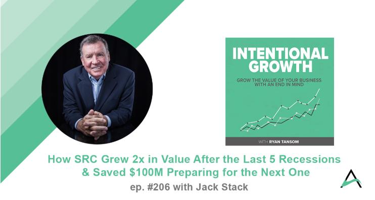 podcast - jack stack-1