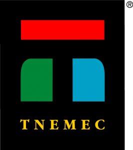 tnemec_4c_box-copy-266x300