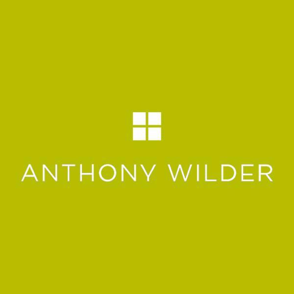 Anthony Wilder Design/Build, Inc.