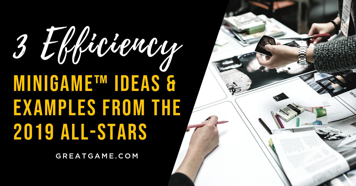 3_Efficiency_MGs