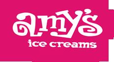 AmysFromWebsite