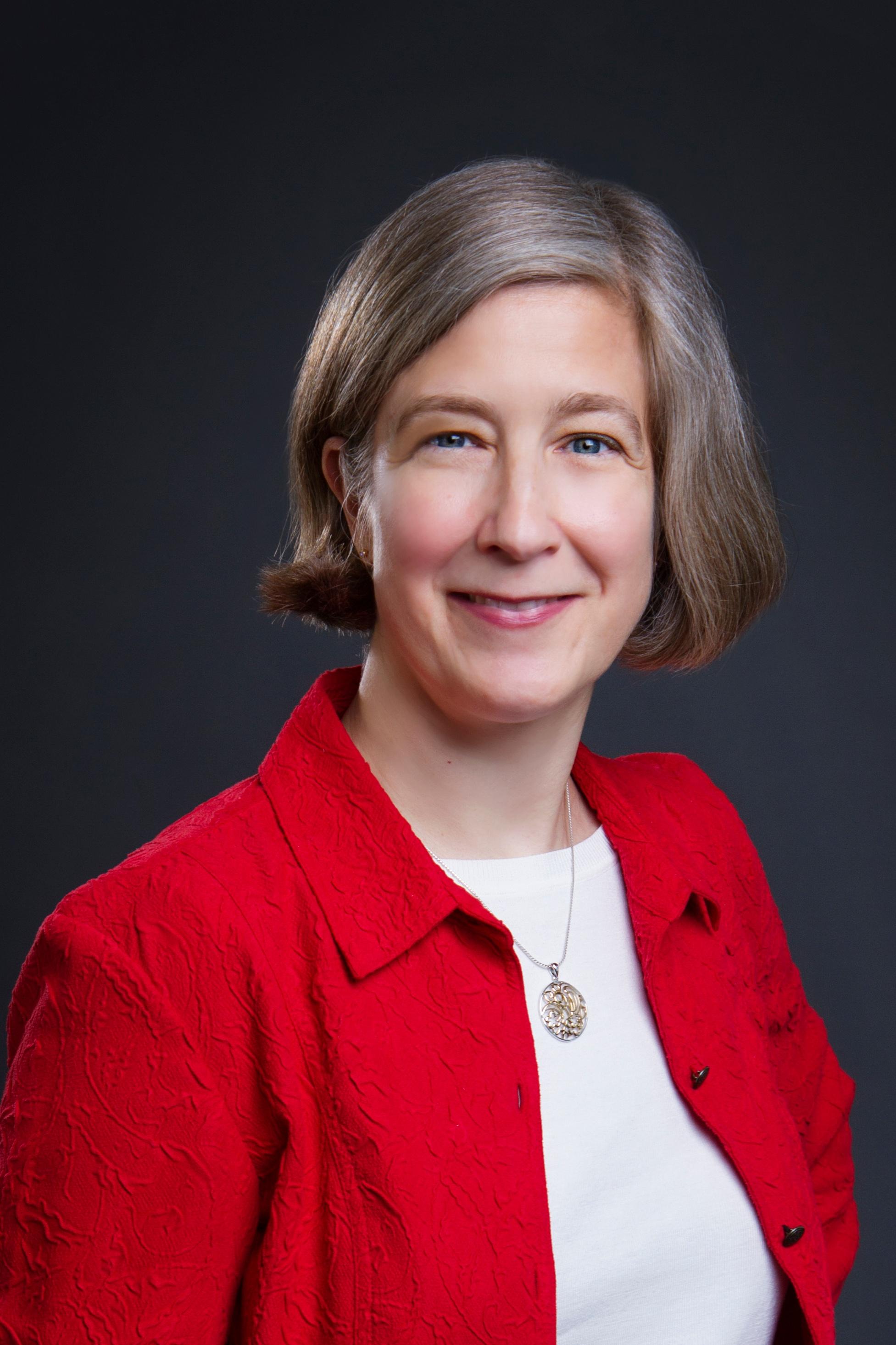 Anne-Claire Broughton