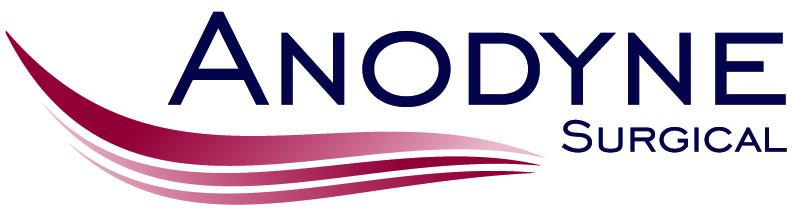Anodyne logo