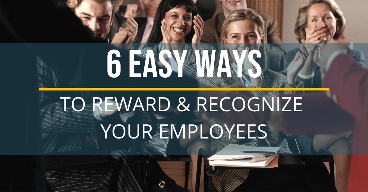 6 ways to reward and rec (3)