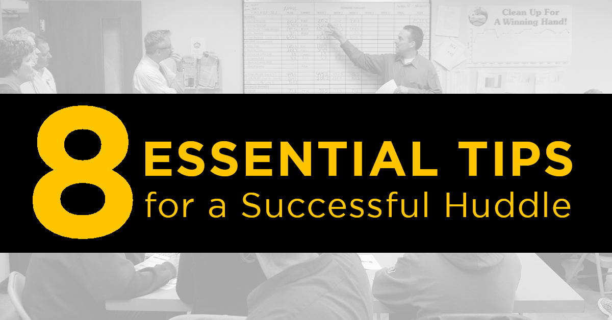 8_essential_tips