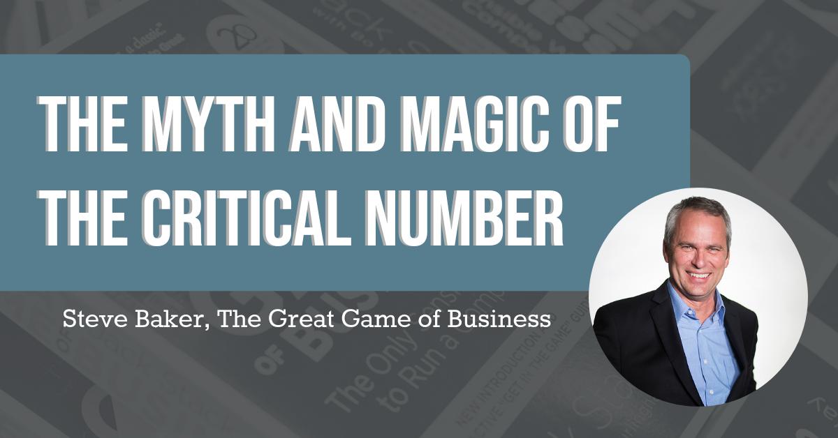 Myth and magic (1)