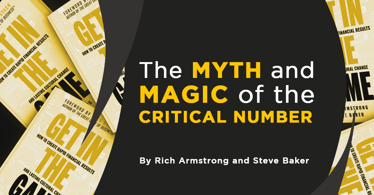Myth&Magic_Critical_Number