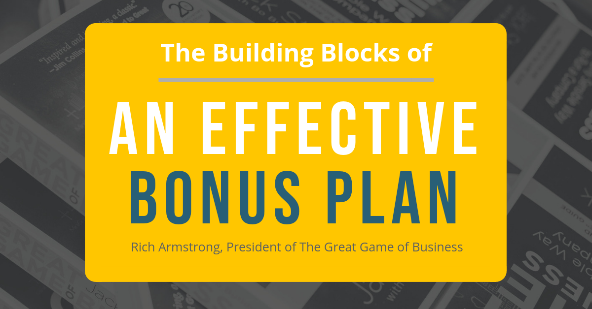 building blocks-bonus plan SM