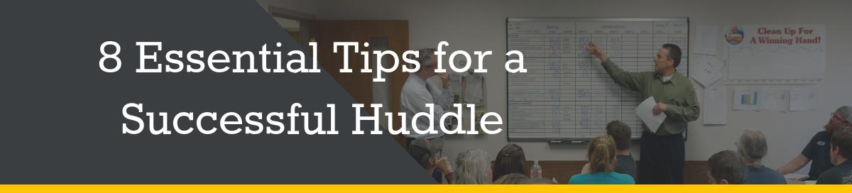 huddle tips blog (2)