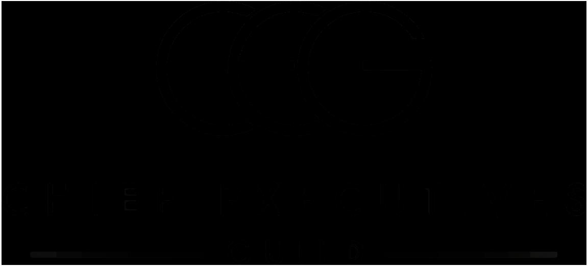 CEG-logo-black