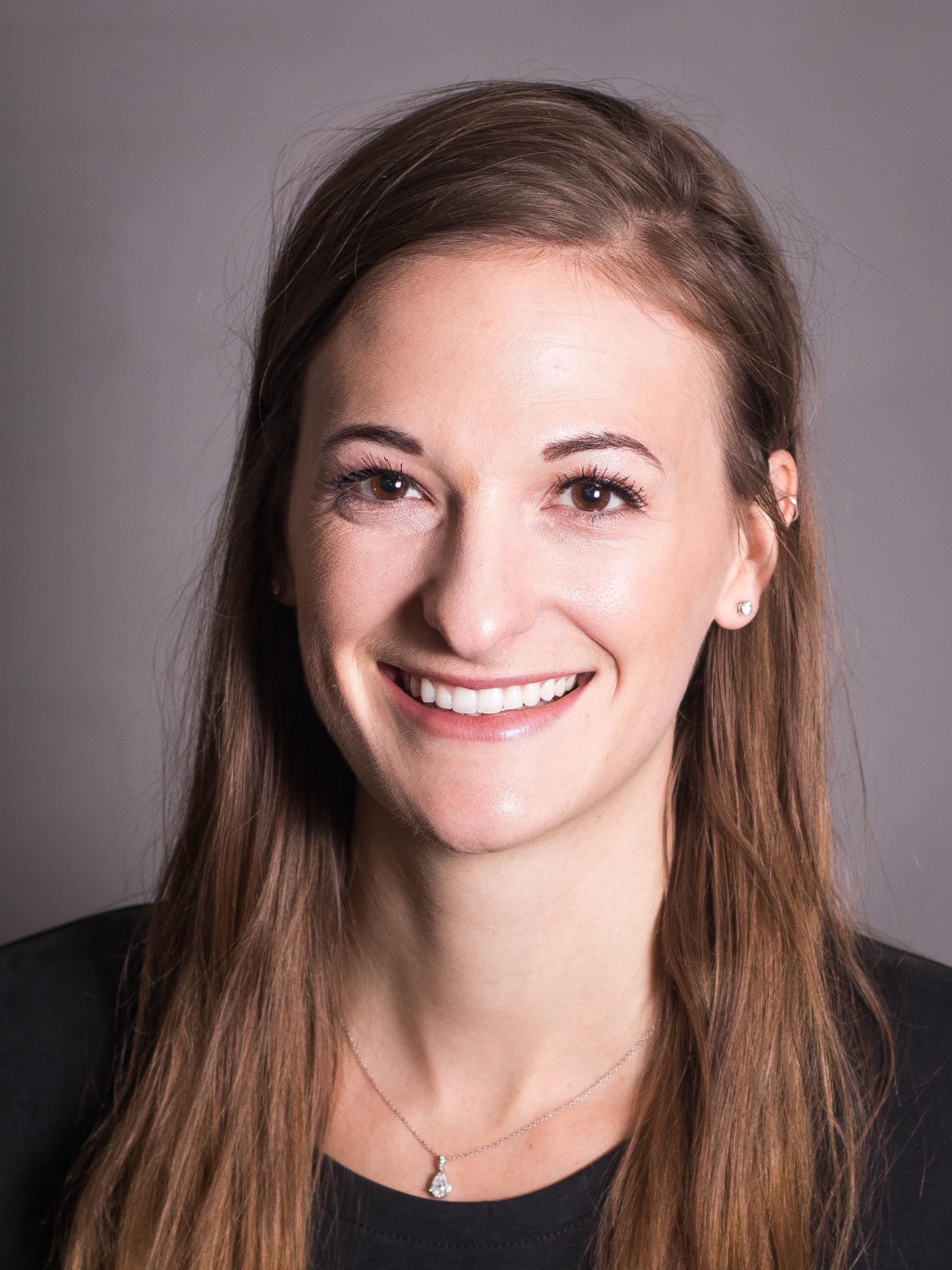 Caroline Bowenschulte