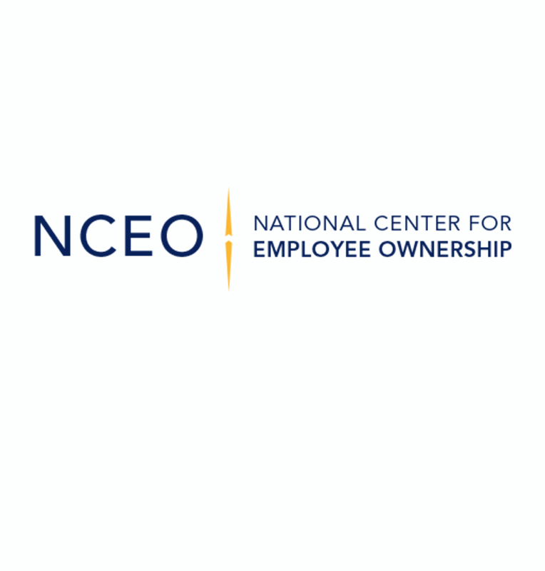 NCEO.png