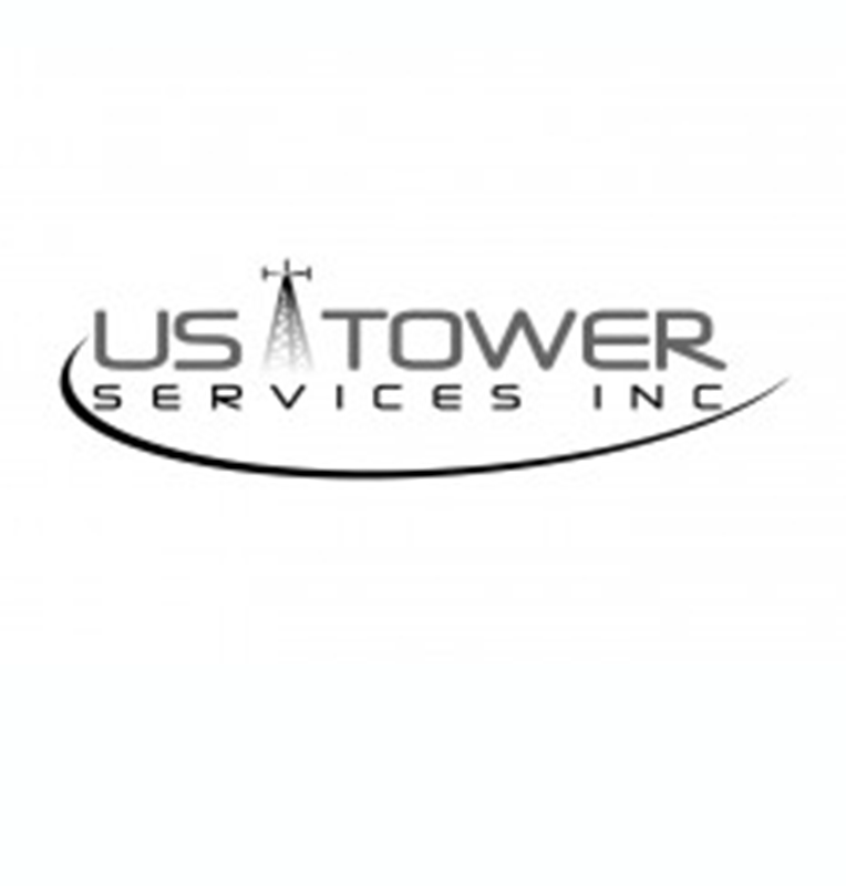 US-tower-services.png