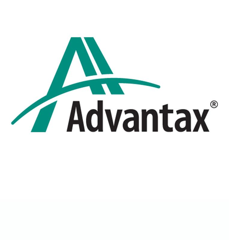 advantax.png