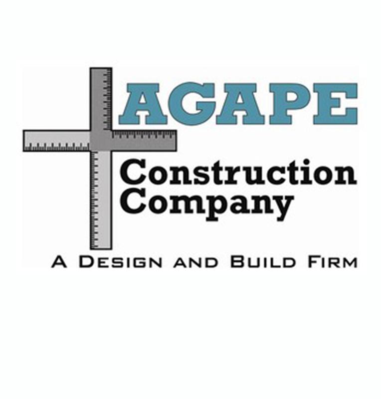 agape-construction.png