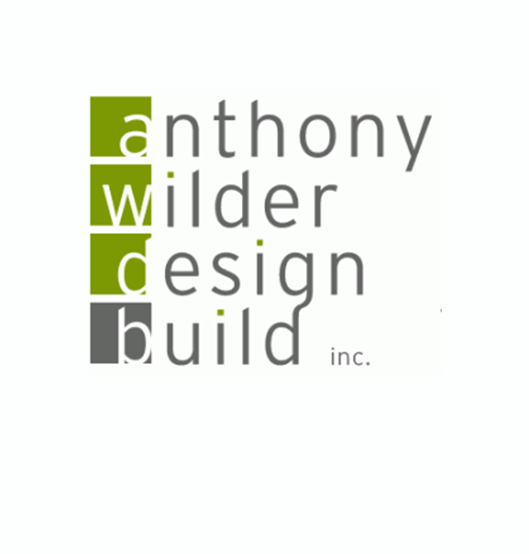 anthony-wilder.png