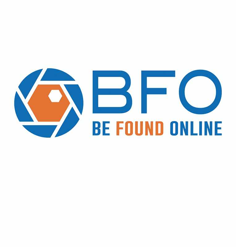 be-found-online.png