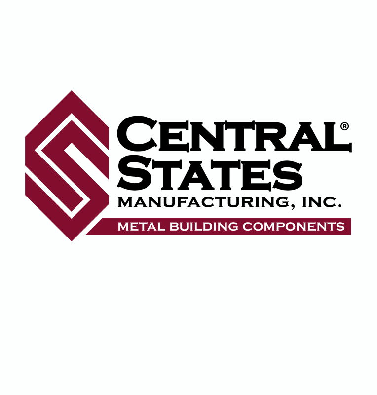 centaral-states-manufacturing.png