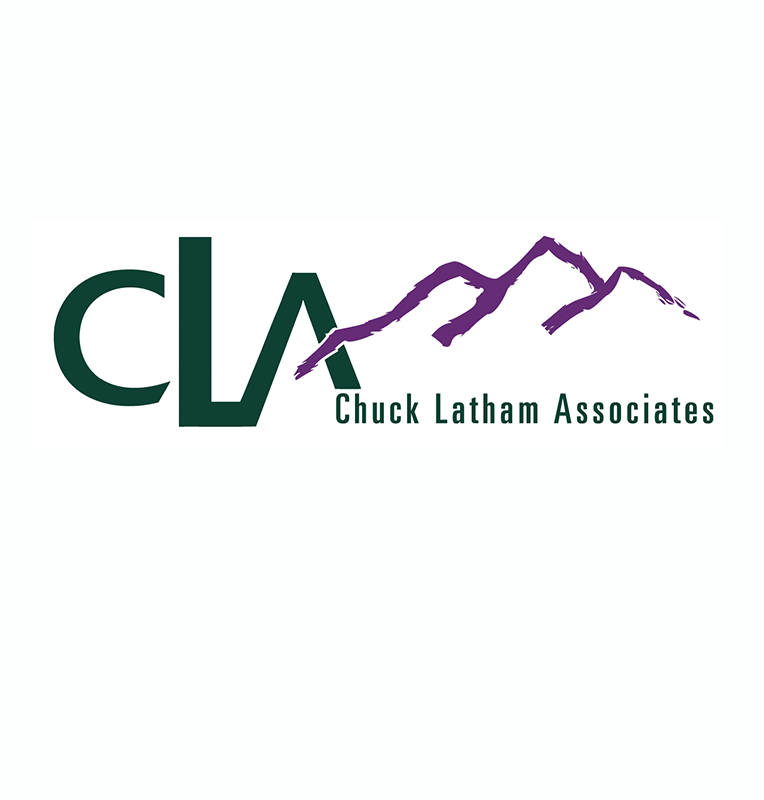 chuck-latham.png