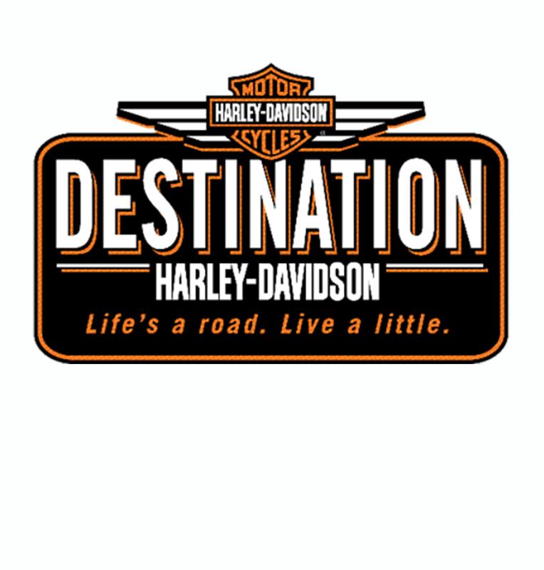 destination-harley-davidson.png