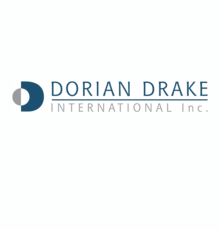 dorian-drake.png