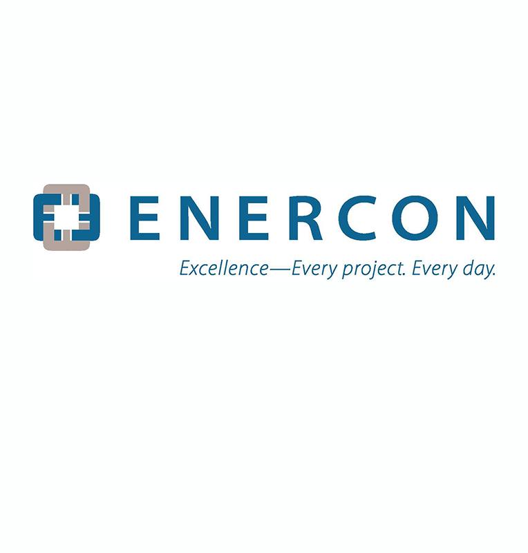 Enercon Services logo