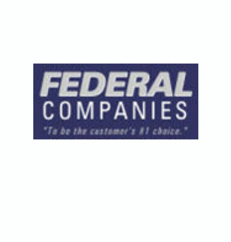 federal-companies.png