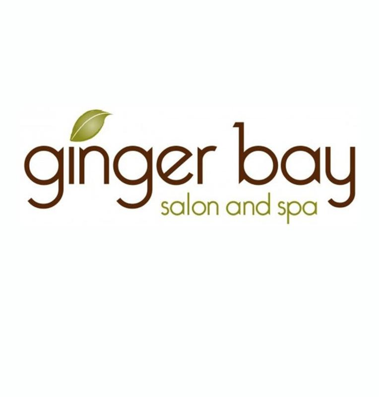 ginger-bay.png