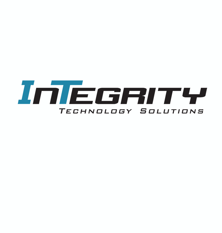 integrity-technology.png