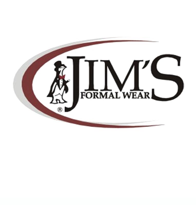 jim s formal wear