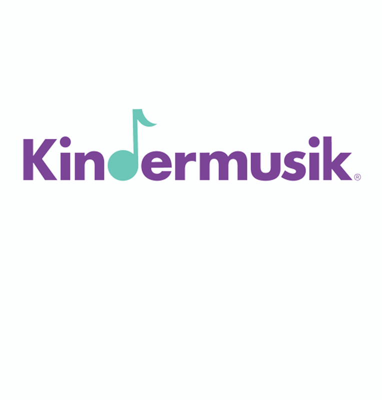 kindermusik.png