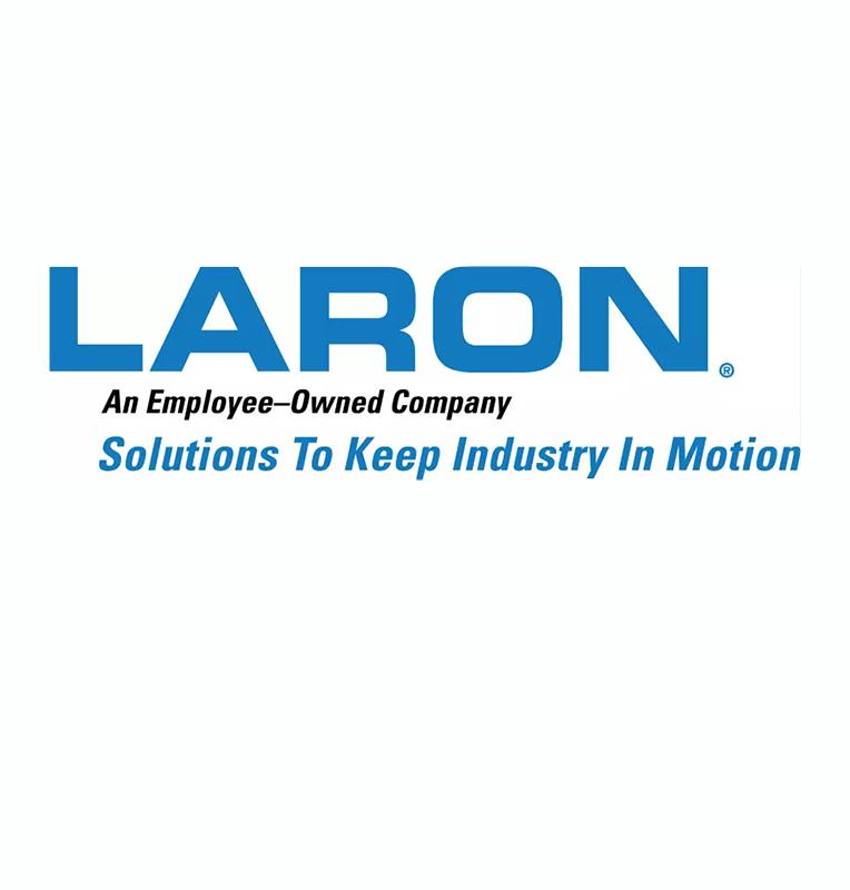 laron.png