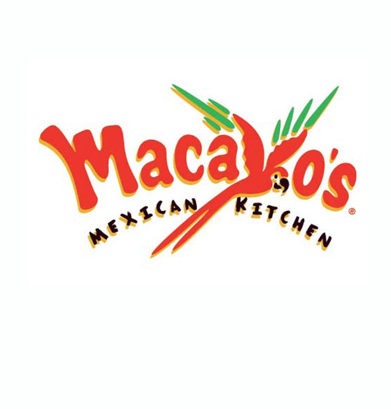 macayos.png