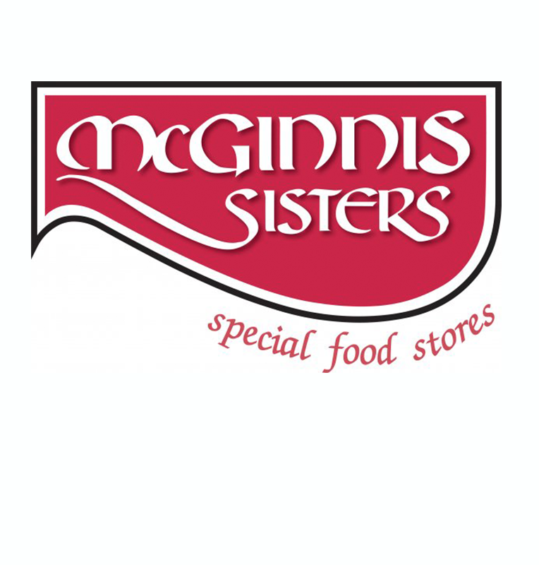 mcginnis-sisters.png