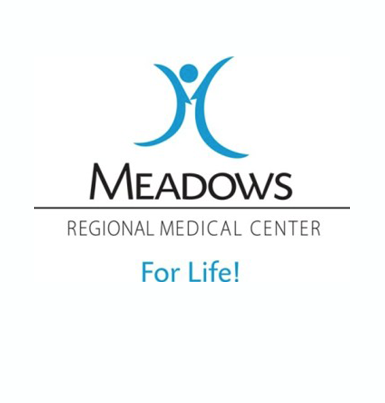 meadows-med-center.png