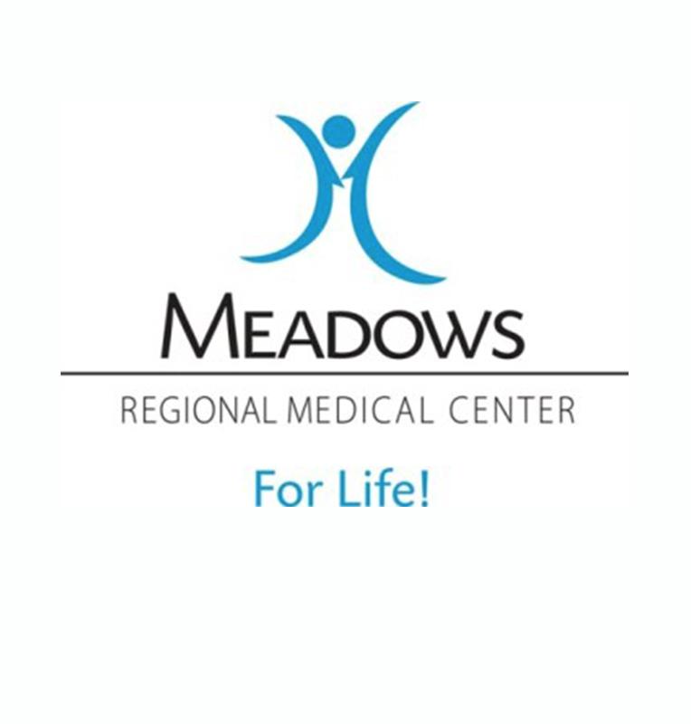 meadows-med-center.png