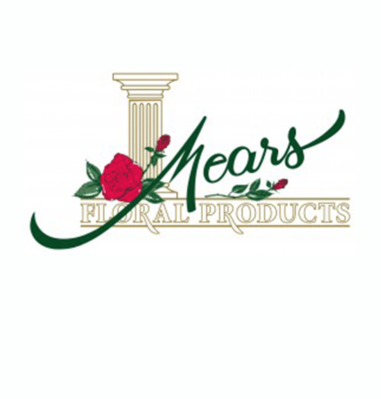 mears-floral.png
