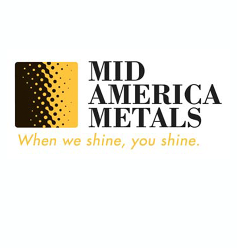 mid-america-metals.png