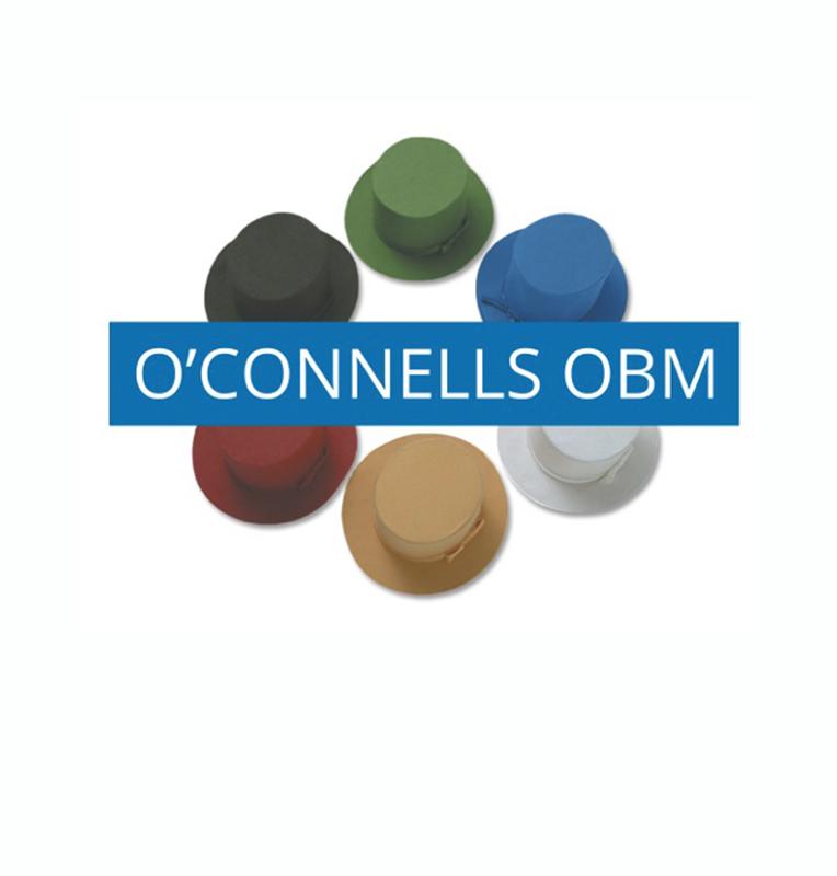 oconnells-obm.png