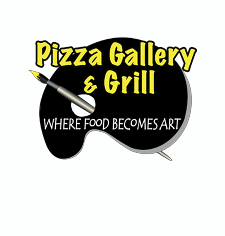 pizza-gallery.png